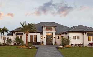 5396 Greenbrook Drive Sarasota, FL 34238