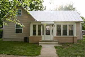 109 N East Street Milford, IN 46542