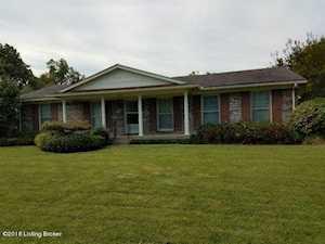310 Moser Rd Louisville, KY 40223