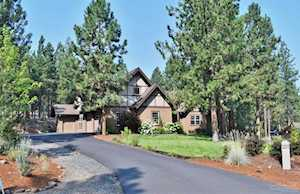 2677 NW Champion Circle Bend, OR 97701