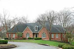 2101 Hawkesbury Way Lexington, KY 40515