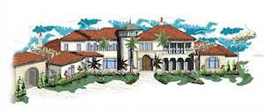 4137-4153 Higel Ave Sarasota, FL 34242