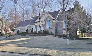 10418 Worthington Ln Louisville, KY 40059