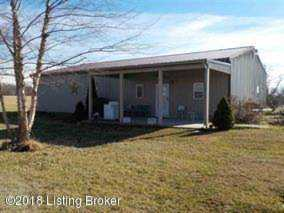27 Hooper Barton Rd Leitchfield, KY 42754