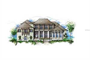 4137 Higel Avenue Sarasota, FL 34242
