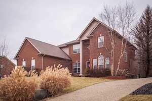 16707 Glen Lakes Dr Louisville, KY 40245