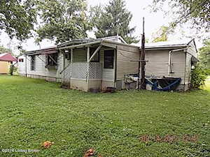 125 Angle Ave Louisville, KY 40229