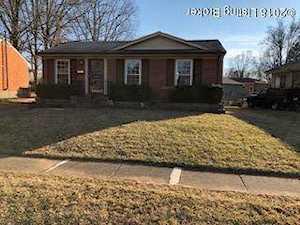 9106 Farnham Dr Louisville, KY 40242