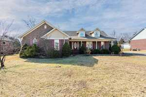 163 Burlwood Cir Mt Washington, KY 40047