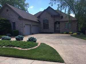 14508 Clear Meadow Ct Louisville, KY 40245