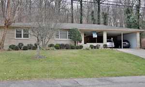 6503 Oak Valley Dr Louisville, KY 40214