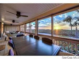 13 Beach Homes #13 Captiva, FL 33924
