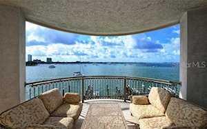 420 Golden Gate Point #300B Sarasota, FL 34236