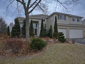 1051 Franklin Street Mundelein, IL 60060