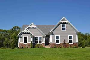 4810 Deer Creek Pl Smithfield, KY 40068