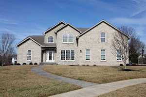 1626 Creekview Ct Florence, KY 41042