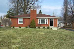 4106 Valley Station Rd Louisville, KY 40272