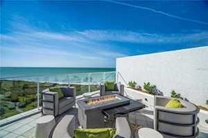 2251 Gulf Of Mexico Drive #501 Longboat Key, FL 34228