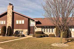 18012 CONNECTICUT Court Orland Park, IL 60467