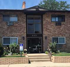 840 E Old Willow Rd #110 Prospect Heights, IL 60070