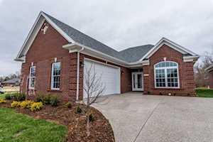 6503 Villa Spring Dr Louisville, KY 40291