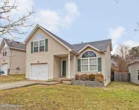 4325 Willowview Blvd Louisville, KY 40299