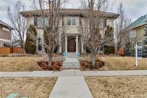 8221 East 6Th Avenue Denver, CO 80230