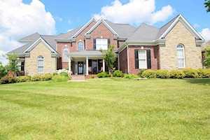 13508 Ridgemoor Dr Louisville, KY 40059