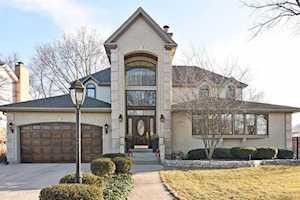 800 Cathy Lane Mount Prospect, IL 60056