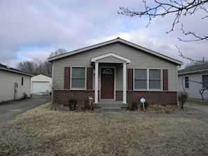 5618 Christian Ridge Ct Louisville, KY 40258