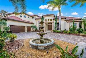 5340 Hunt Club Way Sarasota, FL 34238