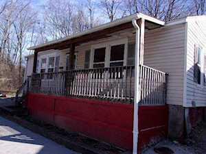 318 N Water Street Georgetown, KY 40324