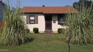 7512 Nancy Ln Louisville, KY 40258