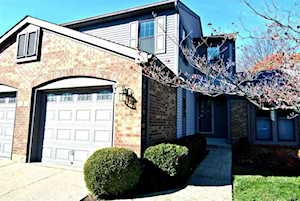 2710 Main Chase Lane Crestview Hills, KY 41017