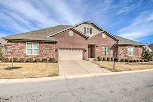 14019 Cypress Glen Dr Louisville, KY 40245