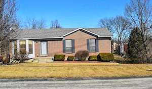 10909 Saint Rene Rd Jeffersontown, KY 40299