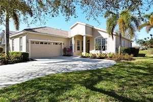8006 Victoria Falls Circle Sarasota, FL 34243