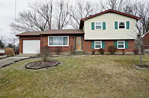 5318 Sprucewood Dr Louisville, KY 40291