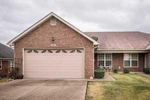 125 Shawnee Ct Shepherdsville, KY 40165