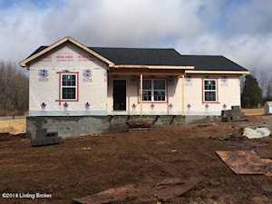 100 Ballard Springs Dr Bardstown, KY 40004