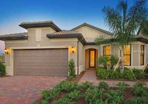 11408 Golden Bay Place Lakewood Ranch, FL 34211