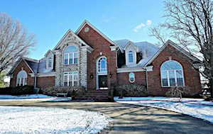 300 Old Stone Dr Simpsonville, KY 40067