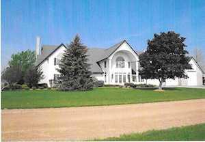 11642 County Road 36 Goshen, IN 46528