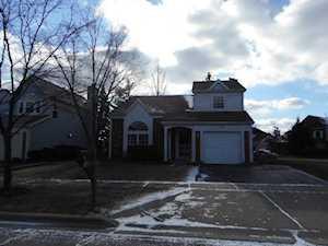 1505 Ansley Lane Mundelein, IL 60060