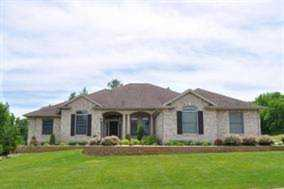 13080 Bear Creek Court Middlebury, IN 46540