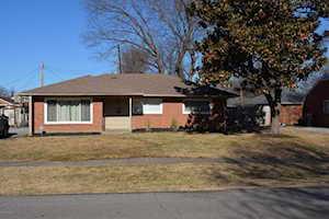 3106 Dell Brooke Ave Louisville, KY 40220