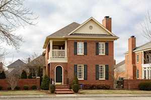 4704 Asbury Park Terrace Louisville, KY 40241