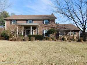 2009 Hill Gale Way Versailles, KY 40383