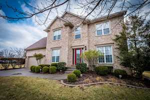 4016 Stone Lakes Dr Louisville, KY 40299