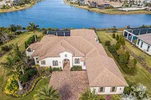 8020 Bowspirit Way Lakewood Ranch, FL 34202